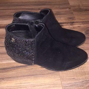 Women's Sam Edelman shoes size 7